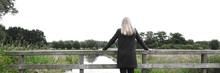 Leiden, ademtherapeut, ademcoaching